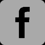 facebook-3-xxl